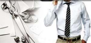 衬衣定制_企业衬衫定做一般怎么选择?掌握这些技巧很重要