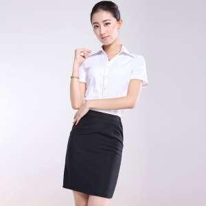 莱卡棉和纯棉衣服有什么不同
