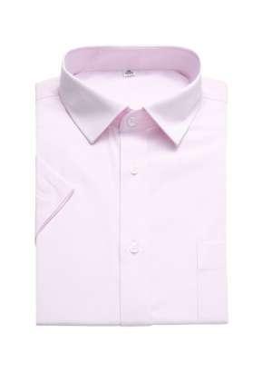 订制衬衫怎样才算合身?它的订制意义是什么?
