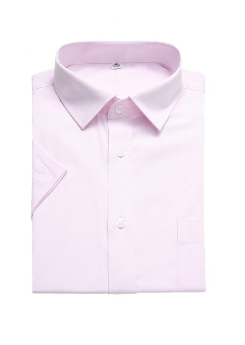 怎样叠衬衫?叠衬衫有哪些方法?